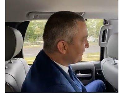 Борисов отива да гледа учение с ракети, Портних му показва Варна
