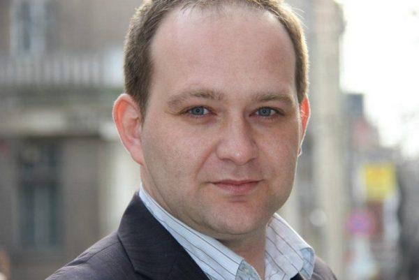 Георги Костов: Варна е бъдещият дигитален оазис