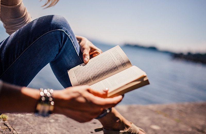 За книгите и ДДС-то