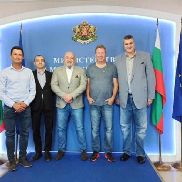 Бързо и качествено правораздаване отчете Апелативен съд Варна