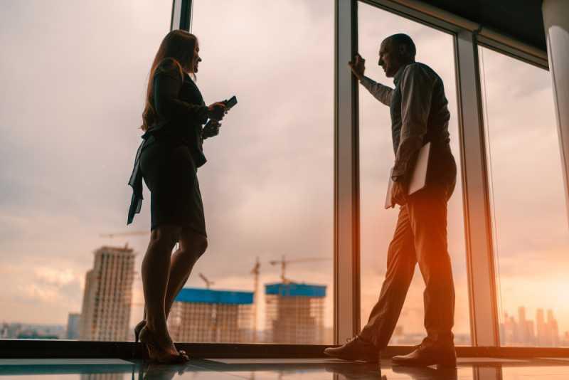 Митове за предприемачеството, в които няма капка истина