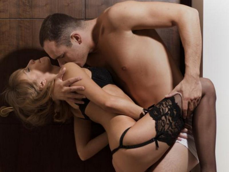 Жените за секса като Мечо Пух – Колкото повече…