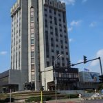 БСП – Варна: Общинската администрация се влачи след актуалните събития на града