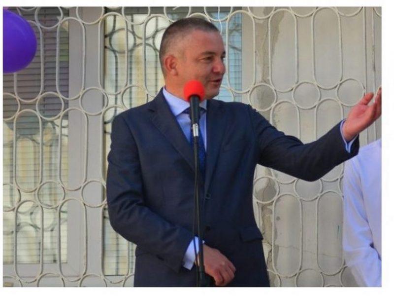 Иван Портних: Летният сезон във Варна започна и трябва да сме отговорни!