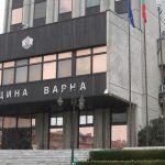 Допълнителни мерки за подпомагане на бизнеса ще гласува ОбС Варна