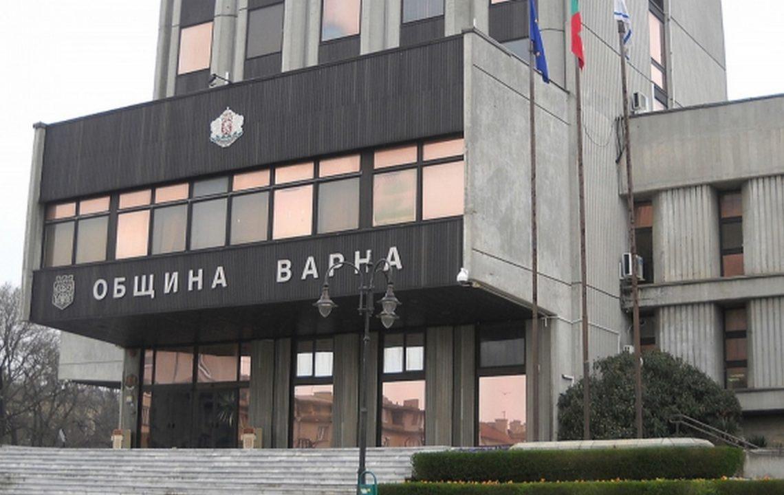 """Одобриха допълнителни средства за довършване на новото кръгово на бул. """"Васил Левски"""""""