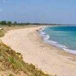 Северното Черноморие – празно, Южното – пълно с българи