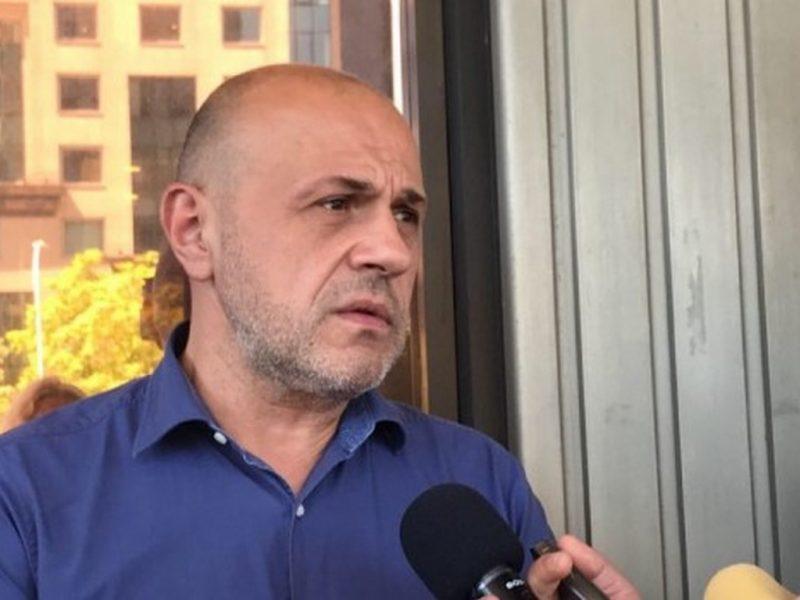 Томислав Дончев: Има амбиции Варна да се развива дръзко в следващите години! Тук потенциалът е уникален!