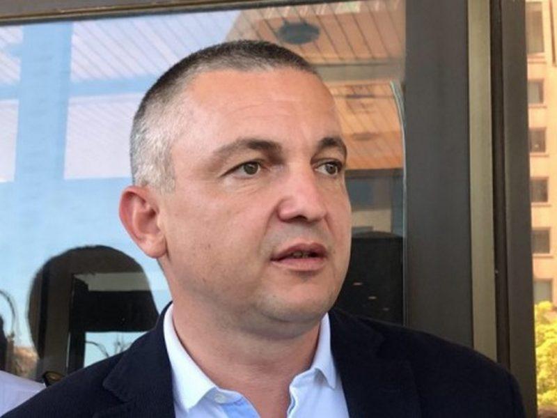 Кметът на Варна: Новата икономическа зона ще привлече по-високотехнологични производства