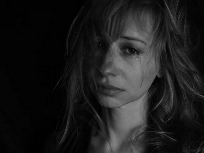 Майка на близначета от Варна с разтърсваща изповед за домашно насилие