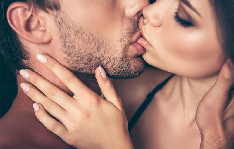 Най-дългият оргазъм и други 15 факти за секса
