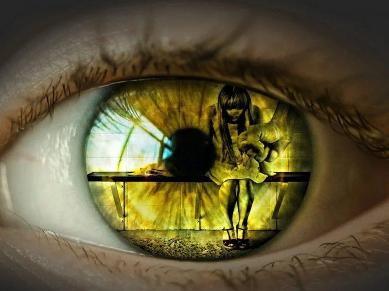 Бум на сигналите за домашно насилие във Варна