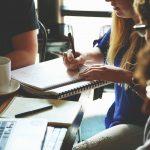 Кои са най-дразнещите качества на колегите?