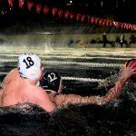 КПС-Варна защитава титлата при 19-годишните днес и утре