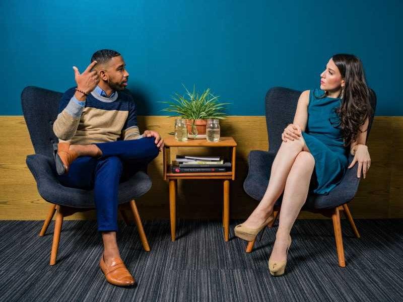 От ежедневно до много официално – различните правила на офисния дрескод