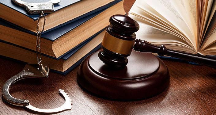 Двама остават в ареста по досъдебно производство за изнудване с участие на длъжностно лице от Община Варна
