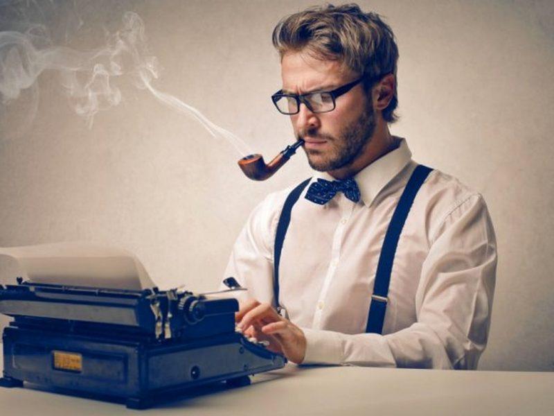 Диалог или монолог: Когато да чуваш гласове в главата си е нормално