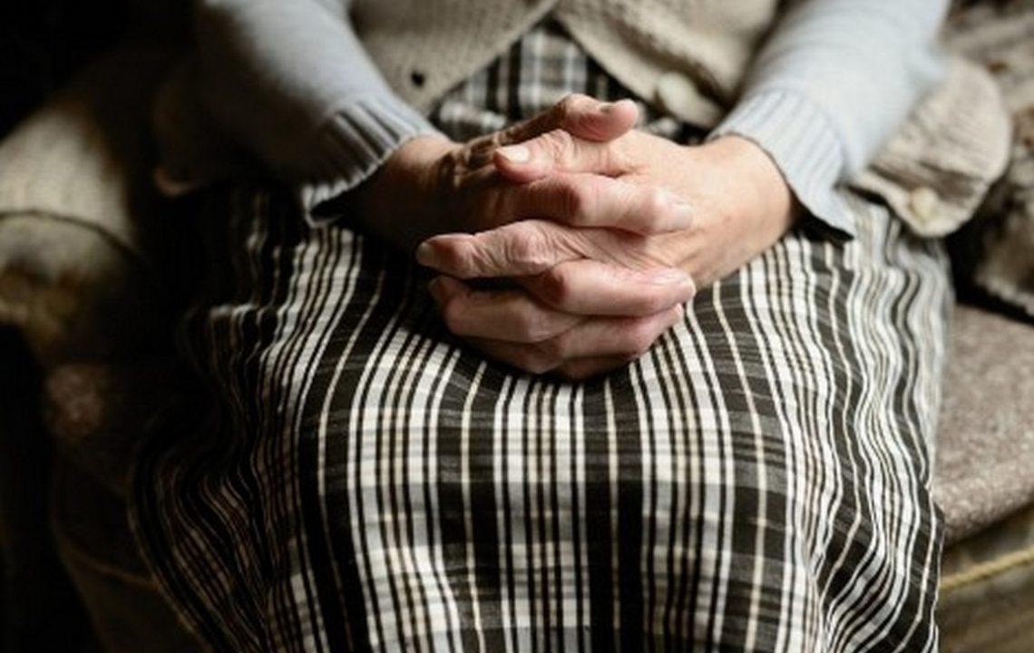 """В дом за стари хора """"Свети Георги"""" край Варна нарушили мерките, започва досъдебно производство"""