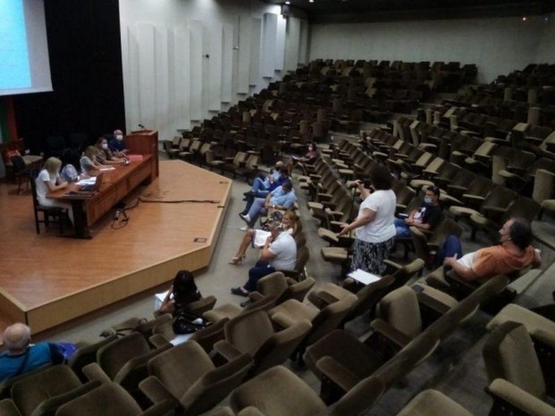 Съветници: Варна има спешна нужда от нова инфекциозна болница!
