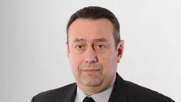 Депутатът Иван Иванов от БСП Варна – трети по поставени въпроси в НС