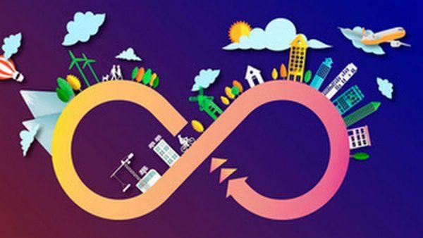 CECI или как варненци могат да допринесат за намаляване на отпадъците в града с добри идеи от Европа