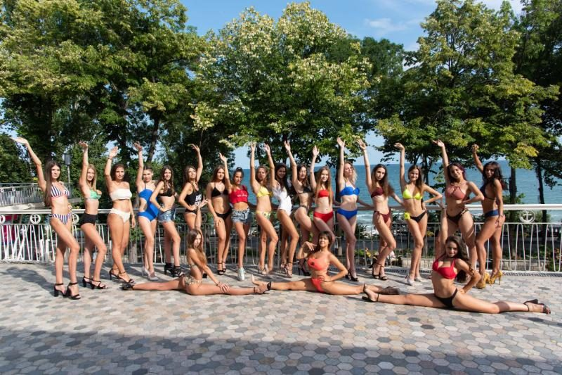 Избират новата Мис Варна на 27 август