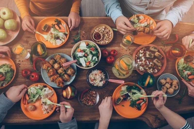 Как да избегнем емоционалния глад?