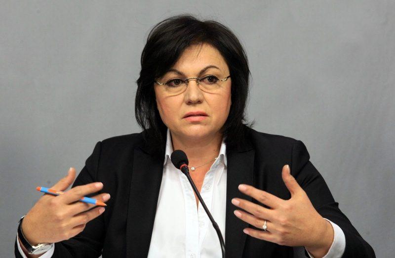 Корнелия е права за мъртвите души на Гуцанов, на когото заложи във Варна – към 17 ч. няма и 30% активност