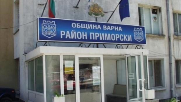 """Уникално за Варна: Атакуват вирусите в зоната около район """"Приморски"""" с антибактериален нанопродукт"""
