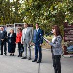 ИУ – Варна: СТОлетието в СТО кадъра (СНИМКИ)