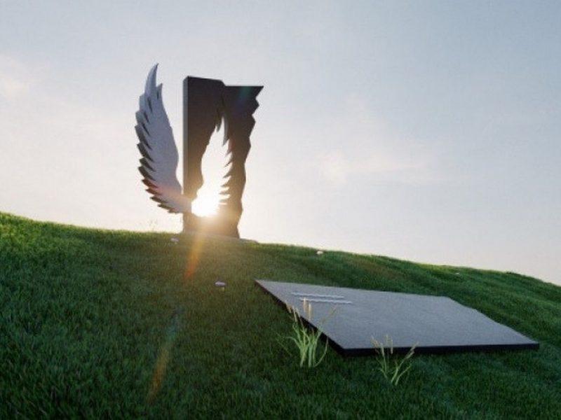 Монумент на загиналите мотористи ще издигнат във Варна