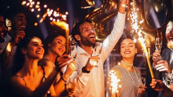 Резервациите във Варна за Нова година валят въпреки пандемията