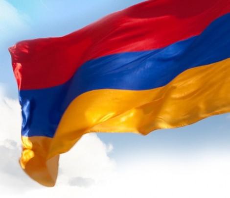 Арменската общност във Варна организира мирно авто-шествие