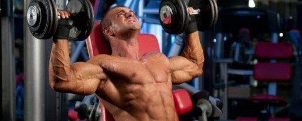Тренировка за рамена за начинаещи