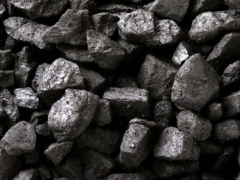 ЕК иска от България ясен срок за спиране употребата на въглища у нас