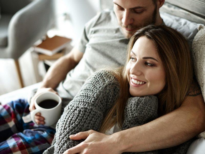 4 неща, които отличават интровертите в любовта