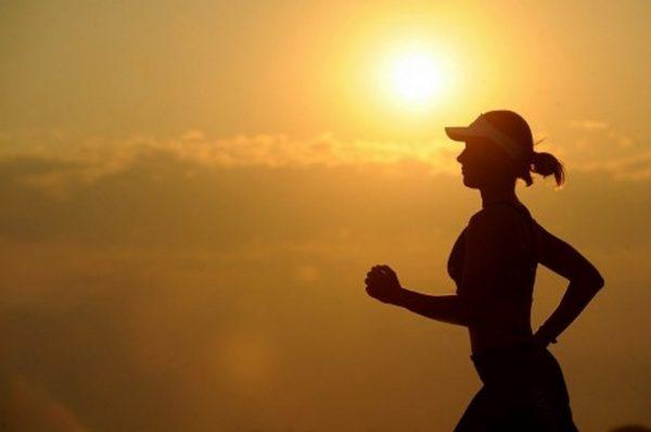 5 години интензивни тренировки могат да удължат живота