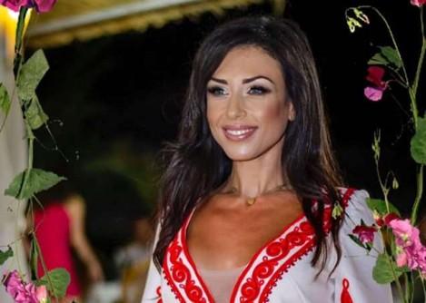 Инструкторка по пилатес от Варна ще се бори за титлата Мисис България