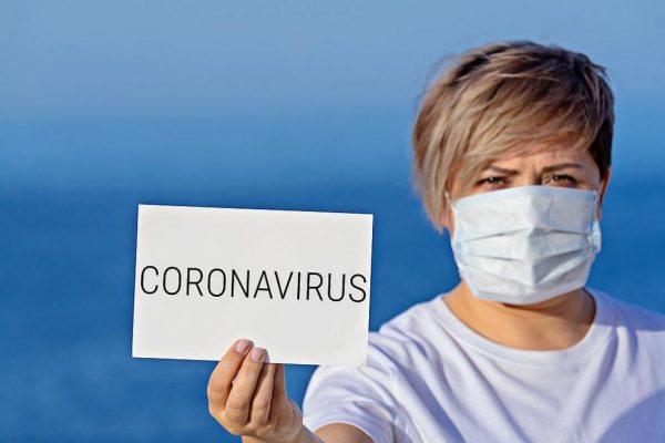 Създадоха медицински щаб срещу COVID-19 във Варна