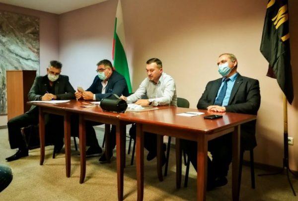 ВМРО-Варна с пакет от мерки за подпомагане на туристическия бранш