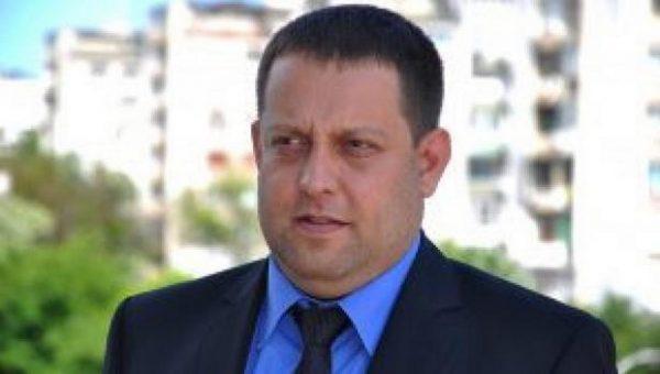Балабанов: Тежката обстановка не се е отразила на капиталовата програма на общината