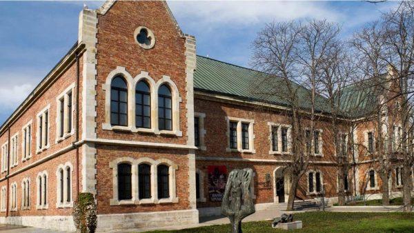 60 художници от Варна откриват днес сборна годишна изложба