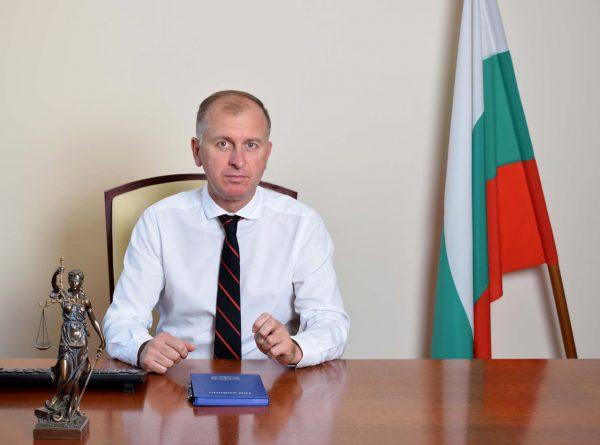 Марин Маринов: Агресията сред подрастващите се дължи на девалвацията на ценности и духовната криза
