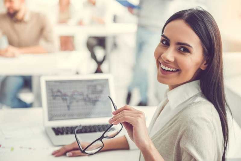 Подценената добродетел на работното място