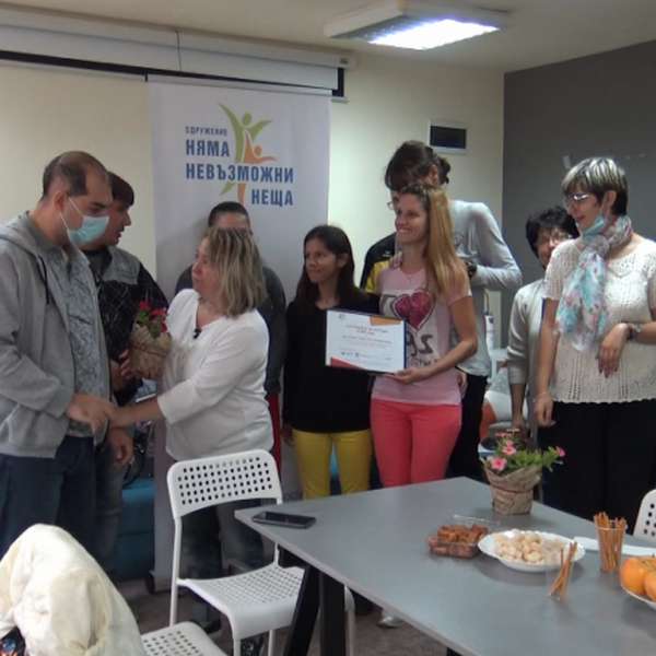 Варна ще приема пациенти с коронавирус от област Шумен при необходимост