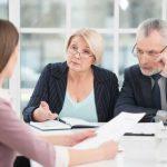 13 неща, които никога не са изненада за добрия шеф