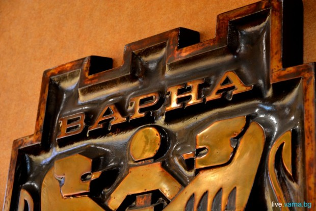 Варна получава 31,2 млн. лв. за нови сгради на училища и детски градини
