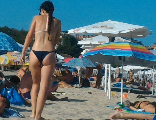 Хотелиери и туроператори от Варна вече мислят как да върнат туристите за следващото лято