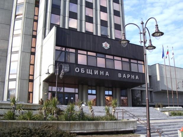 Община Варна с финансова инжекция за ДКЦ-тата с COVID-кабинети