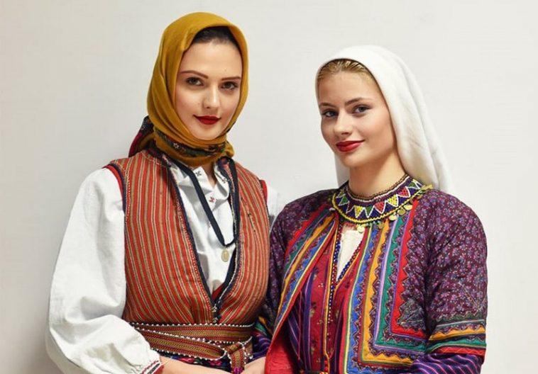 Варненци показаха красотата на българката